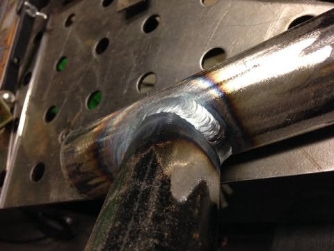 Scratch Start Tig Welding Tips