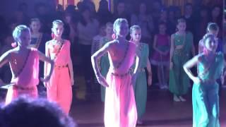 Конкурс в клубе Меридиан(Это видео создано с помощью видеоредактора YouTube (http://www.youtube.com/editor), 2016-09-09T16:43:57.000Z)