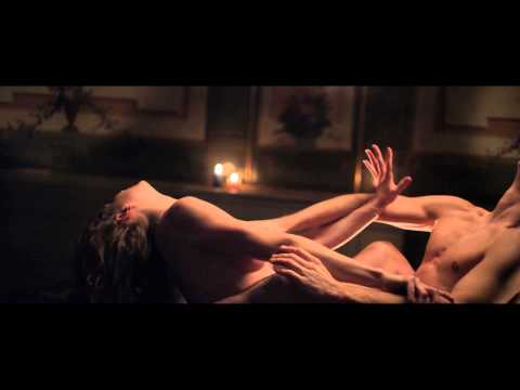 Dance Cinema from the Netherlands (promo) / BIEFF 2014