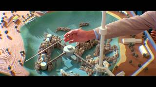Der weiße Hai 3 - Trailer