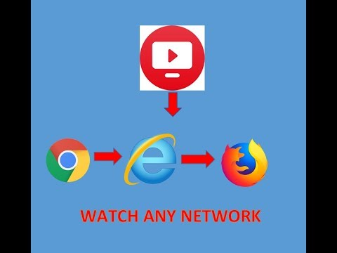 JIOTV jiotvanybrowser How To Watch Jio Tv Any Web Browser Easy follow My steps