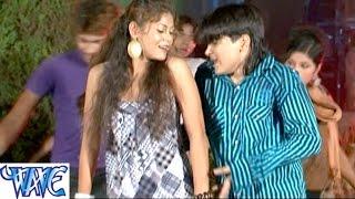 #video #bhojpurisong #wavemusic अगर आप bhojpuri video को पसंद करते हैं तो plz चैनल subscribe करें- now:- http://goo.gl/ip2lbk ------------------...