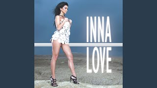 Love (Play & Win Radio Edit)