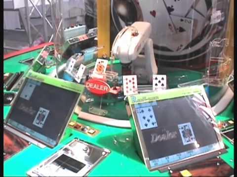 Автомат печки играть игровой