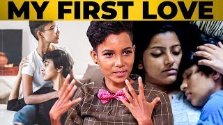 """FIRST LESBIAN LOVE Story Of a TAMIL GIRL"" - Malini Jeevarathnam Opens Up"
