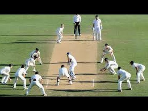 TOP FUNNIEST MOMENTS IN CRICKET HISTORY 2017
