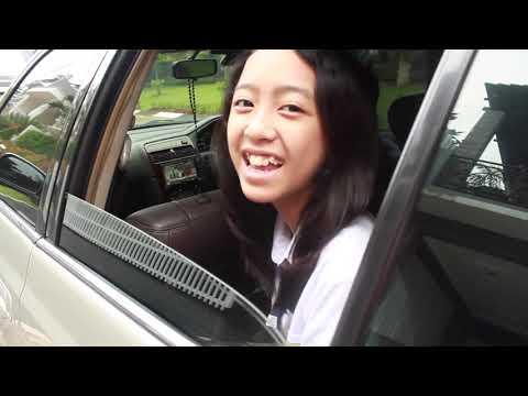 Nafsu Membara Anak SMA Full Pic 5 of 35