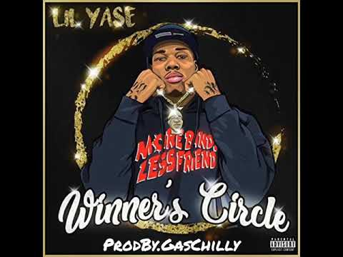 Download (FREE) Lil Yase x DrakeoTheRuler Type Beat (Prodby.GasChilly)