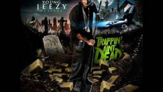 Young Jeezy 24 23 Gucci Mane and Oj Da Juiceman Diss