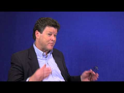 Kevin O'Shea, Arizona Commerce Authority - Local Resources for Reaching New Markets