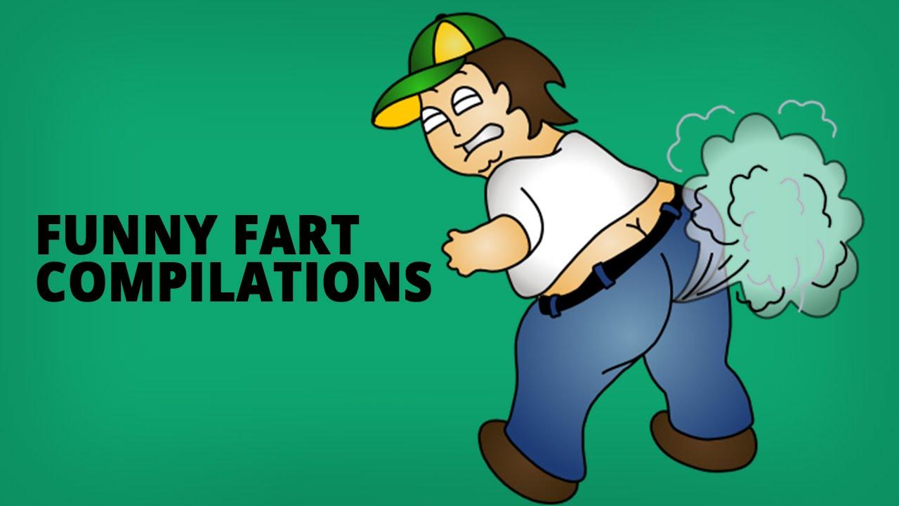 funny fart vine compilation 2014 best fart vines