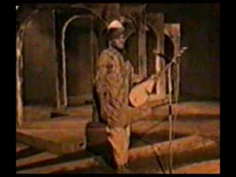 Faiz Mohd Baloch(Shahbaaz man tai Sawaleegan)