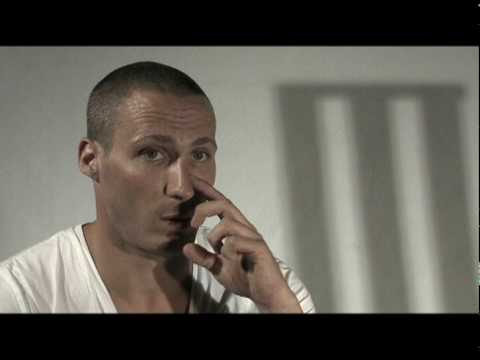 Editorial video: Simon Jones interview