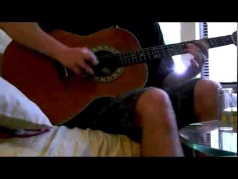 cgcgcf guitar noodles...
