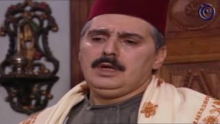 مسلسل باب الحارة الجزء الثاني الحلقة 10 العاشرة  | Bab Al Harra Season 2 HD