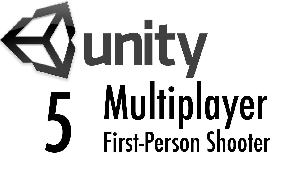 Multiplayer FPS in Unity 3d, Part 5: Spawning our character on the network