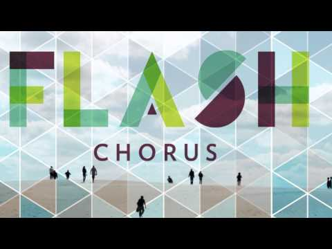Flash Chorus Sings