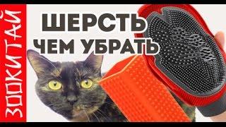 Товары из Китая для кошки. Чесалки, удаление шерсти. ЗооКитай