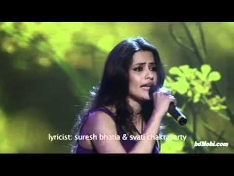 ghar yaad aata hai (satyamevjayate)