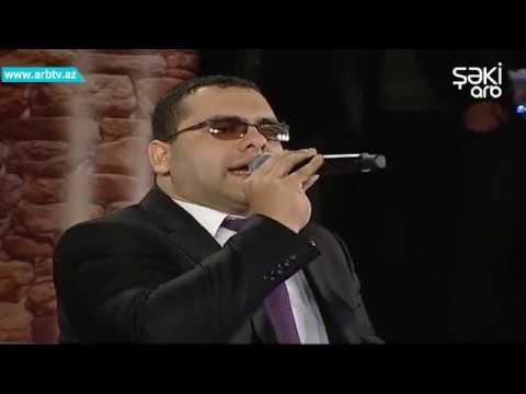 Murad Sadix - Ya lyublyu tebya do slez
