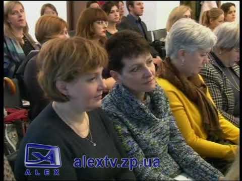 Алекс Телерадиокомпания: Домашнее насилие