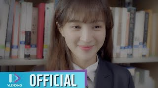 [MV] Apink BnN - 이상해 [너 미워! 줄리엣 OST Part.1(I hate you Juliet OST Part.1)]