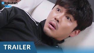 Video SINGLE WIFE - OFFICIAL TRAILER [Eng Sub] | Uhm Hyun Kyung, Kwak Hee Sung, Sung Hyuk, Yuna download MP3, 3GP, MP4, WEBM, AVI, FLV Maret 2018