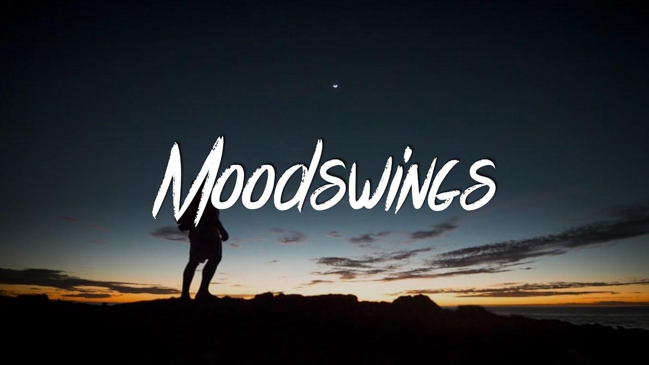 Download Brayke - Moodswings (Lyrics / Lyric Video) prod. Paryo