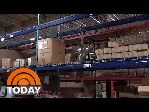 Don't Wait: Holiday Shopping Bottlenecks Will Hinder Holiday Shopping