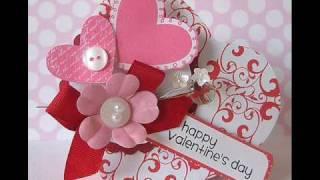 Happy Valentine's day everyone! 応援してくれる素敵な男女の皆様に感...