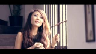 Priscilla Fanai - Nang ang tawn leh ka hlau MIZO LOVE SONG ( Official Music Video )