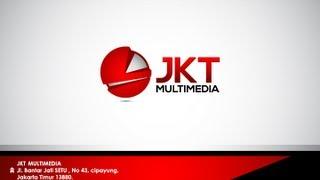 Layanan Jasa Multimedia, Design Grafis dan Website Service di jakarta