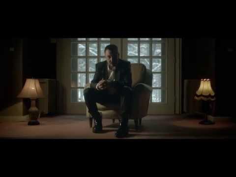 VenZy & Billy Hlapeto - Кажи ми вече всичко (official video)