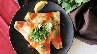 半熟卵のエスニックパリパリ テイストメイドは食や旅をテーマにしたグロ...