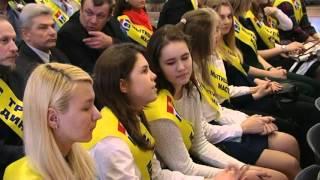 Информационная программа «День» от 15 апреля 2016 г. Первый Мытищинский(, 2016-04-18T07:12:57.000Z)