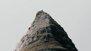 Iceland Cinematic Travel Video