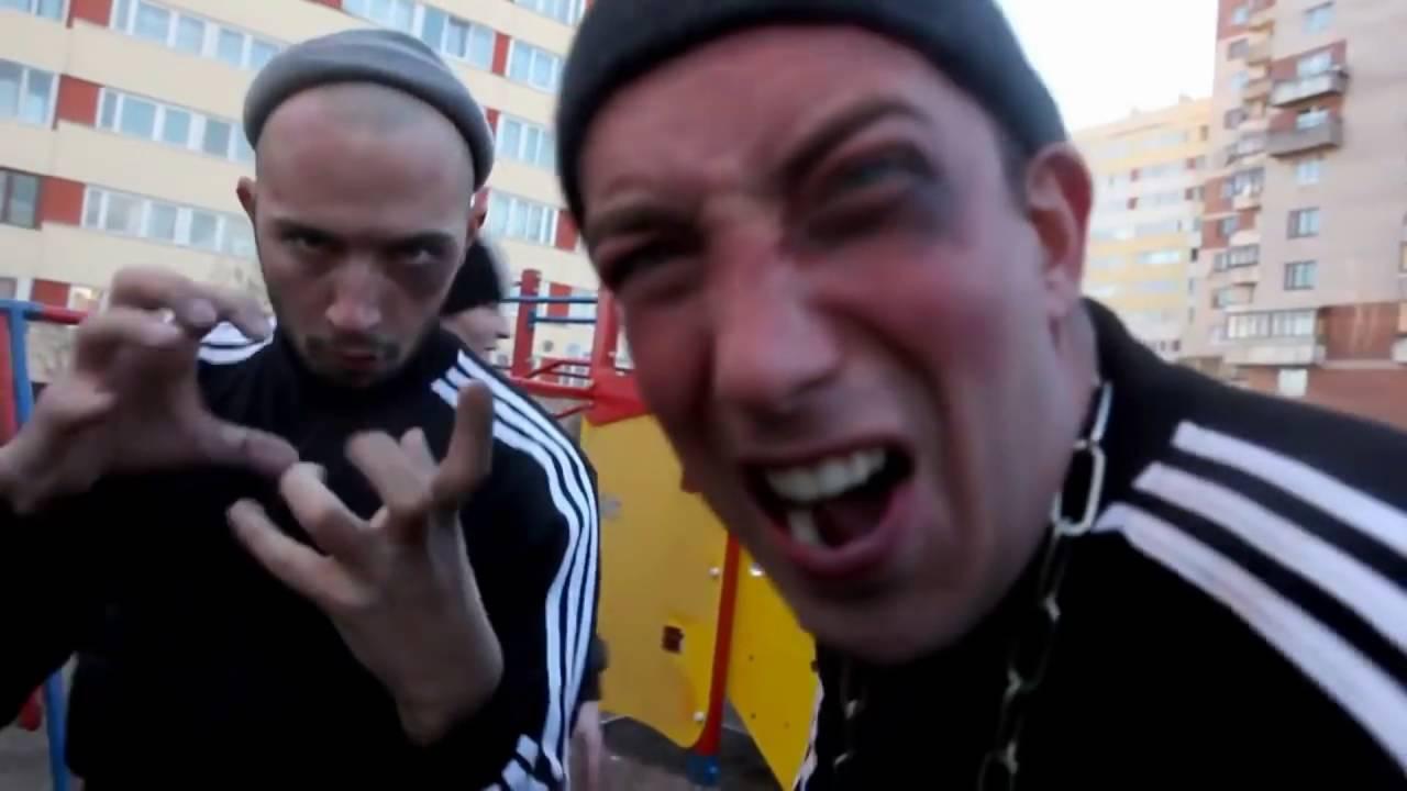 Смотреть видео как старый гей соблазнил нормального пацана фото 50-114