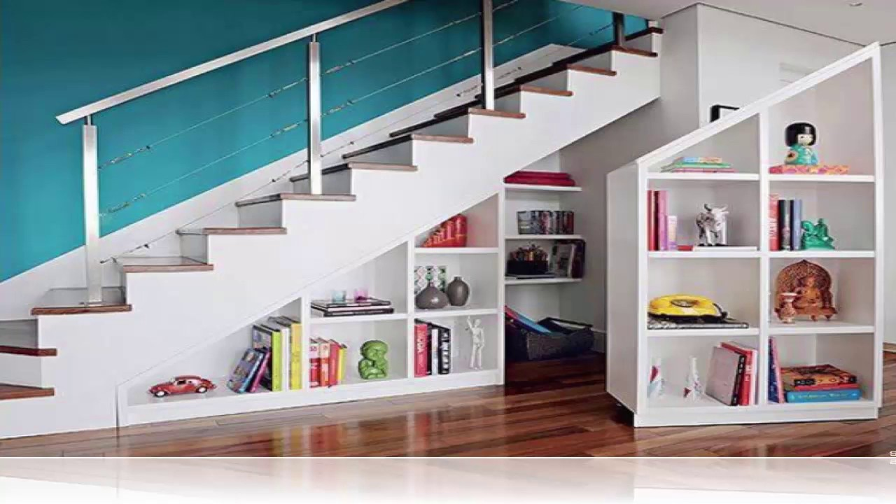 Cupboard Storage Ideas Under Stairs Cupboard Storage Ideas