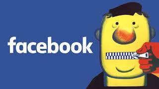 Komunikat Ministerstwa Prawdy nr 699: Ostateczne rozwiązanie kwestii prawicowej na FB