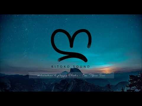 Ycee ✘ Maleek Berry Type Beat | Afrobeat Afropop Instrumental