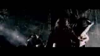 Pathfinder - Baby Scene