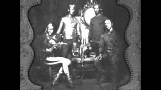 Halestorm - American Boys