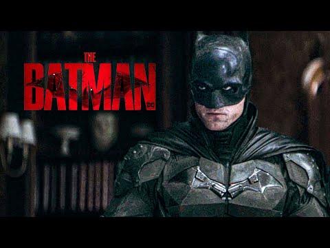 Thumb of The Batman video