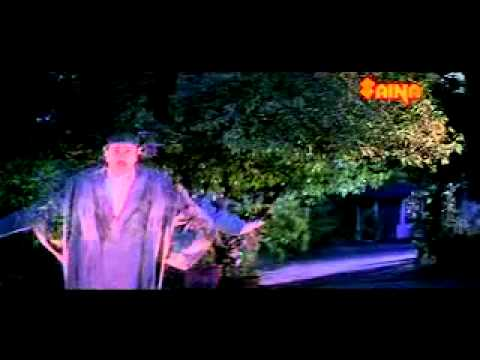 Summer Palace_Malayalam Horror/Ghost Movie Scary Scenes