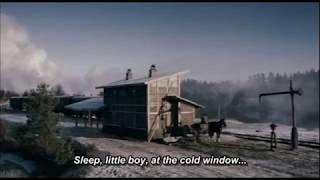 Morphine - Aleksey Balabanov (2008) thumbnail
