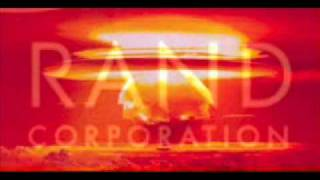 Rand Corp. Exposed, Corbett Report Podcast