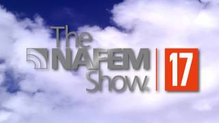 AQ NAFEM 2017 Timelapse