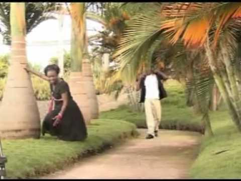 Download Kula Ushibe Makongoro Choir