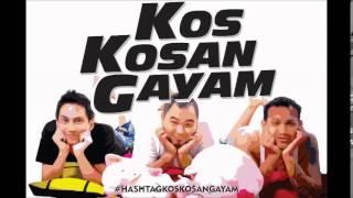 Video Kos Kosan Gayam KKG 2013 01 31   Icuk Pasang Behel download MP3, 3GP, MP4, WEBM, AVI, FLV Juli 2018
