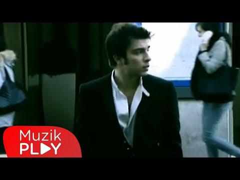 The Sound Of Silence - Gokcan Sanlıman